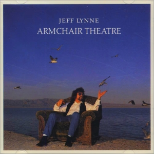 jeff_lynne-armchair_theatre