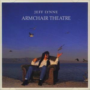 jeff_lynne-armchair_theatre