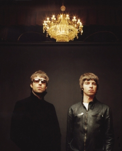 liam-and-noel3-photo